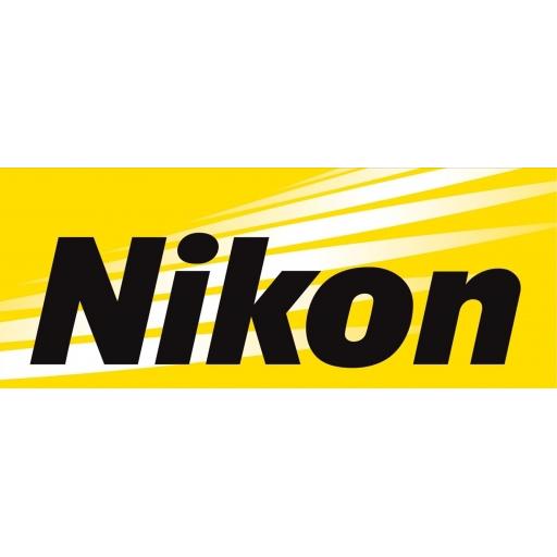 nikon-logo-png - Out of Chicago